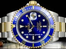 Rolex Submariner Date 16613T SEL