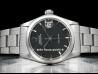 Rolex Oysterdate Precision 31 Oyster Black/Nero  6466