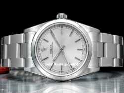 Rolex Oyster Perpetual 31 Oyster Silver/Argento 77080