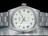 Rolex|Oyster Precision 34 Ivory/Avorio|6426