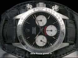 Rolex Cosmograph Daytona Big Red 6265