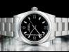 Rolex|Oyster Perpetual Medium Lady 31|77080