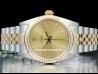 Rolex|Oyster Perpetual Medium Lady 31|67513