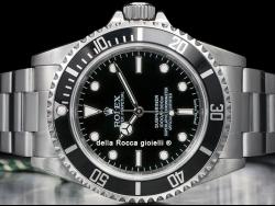 Rolex Submariner RRR 14060M