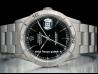 Rolex|Datejust Turnograph|16264