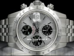 Tudor Prince Date Tiger Chronograph 79280