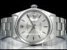 劳力士 (Rolex)|Date 34 Silver/Argento|1500