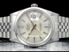 Rolex|Datejust |16200