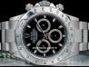 Rolex|Cosmograph Daytona |116520