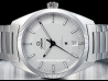 Omega|Constellation Globemaster Co-Axial Master Chronometer|130.30.39.21.02.001