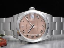 Rolex Datejust Medium Lady 31 68240