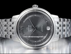 Omega De Ville Prestige Co-Axial 424.10.33.20.06.001