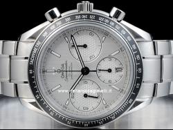 Omega Speedmaster Racing Co-Axial Chronograph 326.30.40.50.02.001