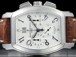 Vacheron Constantin Royal Eagle Chronograph 49145