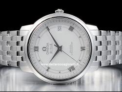 Omega De Ville Prestige Co-Axial 424.10.37.20.04.001