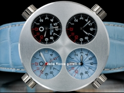 Meccaniche Veloci Quattro Valvole Alu 001