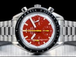 Omega Speedmaster Reduced 3510.61.00