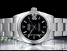 Rolex|Datejust 31 Oyster Black/Nero|68240