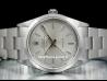 Rolex|Air-King |14000
