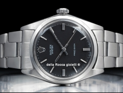 Rolex Oyster Precision 6426