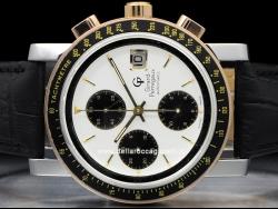 Girard Perregaux GP 7000 Chronograph 7000 GBM
