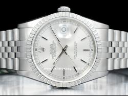 Rolex Datejust 36 16220