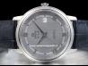 Omega|De Ville Prestige Co-Axial|424.13.40.20.02.001