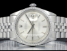 Rolex Datejust  Watch  1603