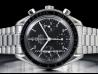 Omega|Speedmaster Reduced|35105000