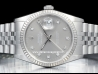 Ролекс (Rolex)|Datejust Diamonds|16234