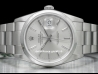 Ролекс (Rolex)|Datejust 36 Oyster Silver/Argento|16200