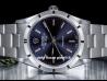 Rolex|Air-King 34 Blu Oyster Klein Blue |14010