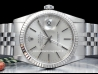 Ролекс (Rolex)|Datejust 36 Jubilee Silver/Argento|16234