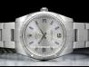 Rolex|Air-King|114210