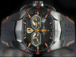 Tonino Lamborghini GT1 T9GB
