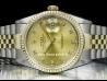 Rolex|Datejust|16233