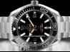 欧米茄 (Omega)|Seamaster Planet Ocean 600M Co-Axial Master Chronometer|215.30.40.20.01.001