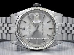 劳力士 (Rolex) Datejust  1601