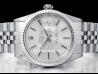 Rolex|Datejust|16030