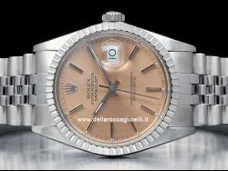 Rolex Datejust 36 16030