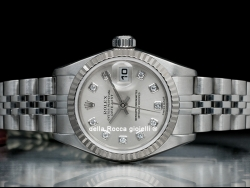 Rolex Datejust Lady 79174