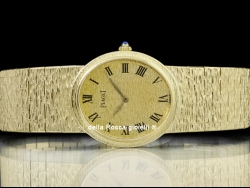Piaget Classico Lady 9821