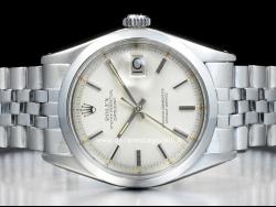 Rolex Datejust 36 1600