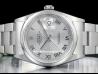 劳力士 (Rolex) Datejust  16200