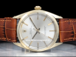 Rolex Oyster Perpetual 1024