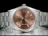 Rolex Airking 34 Oyster Bronze/Bronzo  Watch  14000