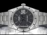 Rolex|Date 34 Black/Nero|1501