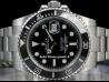 Rolex|Submariner Date Black Ceramic Bezel|116610LN