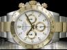 Rolex Cosmograph Daytona  Watch  116523