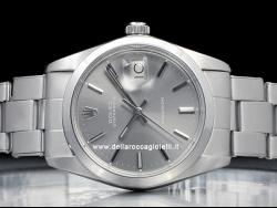 Rolex Date 6694